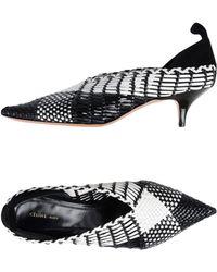 Céline | Court Shoes | Lyst