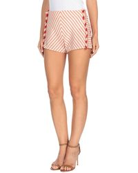 Dodo Bar Or Shorts - Neutro