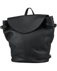 Gianni Chiarini Backpack - Black