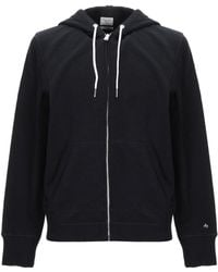 Rag & Bone Sweatshirt - Black