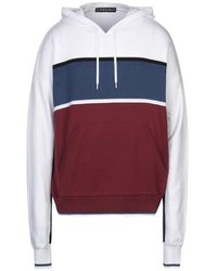 Y. Project Jumper - White