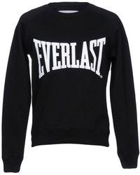 Everlast - Sweatshirts - Lyst