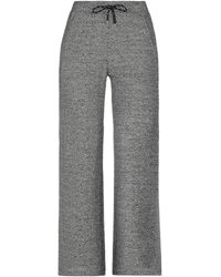 MAX&Co. Trouser - Black