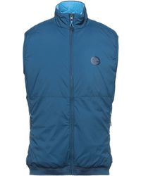 Timberland Jacket - Blue