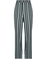 Dismero Pantalones - Verde