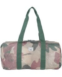 Herschel Supply Co. Borsa a spalla - Multicolore