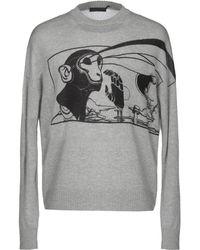 Prada - Sweater - Lyst