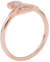 Vivienne Westwood Ring - Multicolor