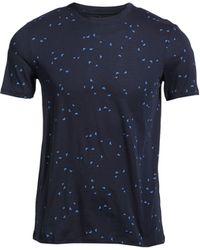 Armani Jeans | T-shirt | Lyst