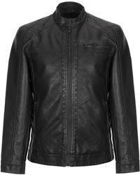 Only & Sons Jacket - Black