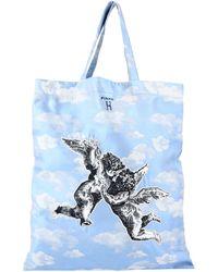 Pinko Handtaschen - Blau