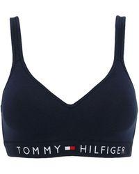 Tommy Hilfiger - Bra - Lyst