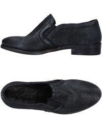 Keb - Loafer - Lyst