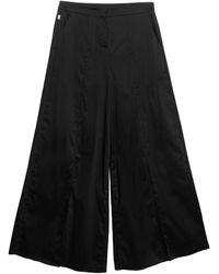 Jijil Pantalon - Noir