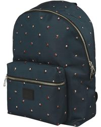 PS by Paul Smith | Backpacks & Bum Bags | Lyst