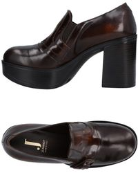 Jeannot - Loafers - Lyst
