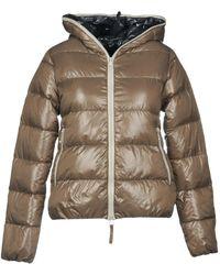 check out d9629 2b589 Duvetica Designer Online Women's On Sale