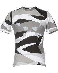 Hydrogen | T-shirt | Lyst