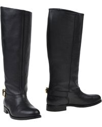 Boutique Moschino - Boots - Lyst