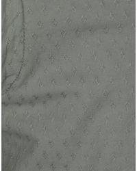 40weft Trouser - Green