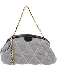 Ballantyne - Handbag - Lyst