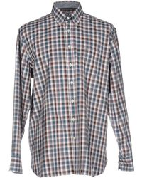 Bugatti | Shirt | Lyst