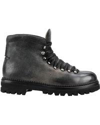 Raparo - Ankle Boots - Lyst