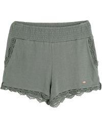 O'neill Sportswear - Shorts - Lyst
