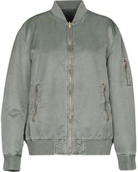 Closed - Jacket - Lyst