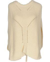 Isabel Marant Pullover - Weiß
