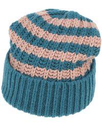 Suoli Cappello - Multicolore