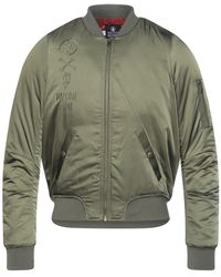 Volcom Jacket - Multicolour