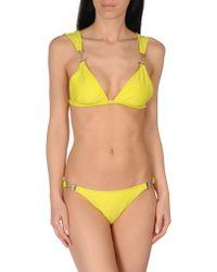 Shimmi - Bikini - Lyst