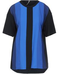 NO KA 'OI Camiseta - Negro