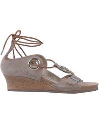 Birkenstock Sandals - Multicolour