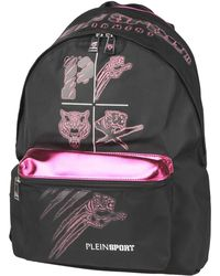 Philipp Plein - Backpacks & Bum Bags - Lyst