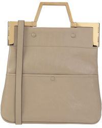 Fendi Handtaschen - Mehrfarbig