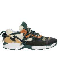Carven Sneakers & Deportivas - Verde