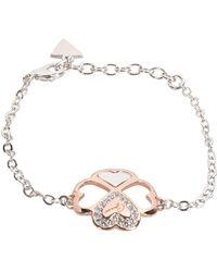 Guess - Bracelets - Lyst