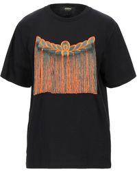 MCM T-shirt - Nero