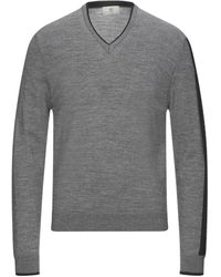 Cerruti 1881 Jumper - Grey