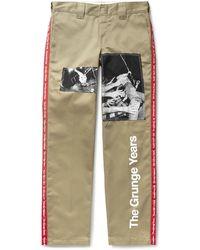 Dickies Pantalone - Multicolore