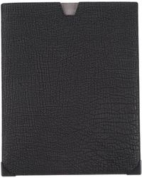 Alexander Wang - Covers & Cases - Lyst