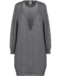 I'm Isola Marras - Sweater - Lyst