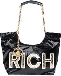 Rich - Handbags - Lyst