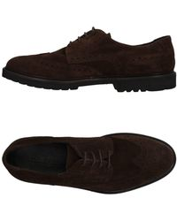 Florsheim - Lace-up Shoes - Lyst