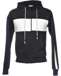 X-cape - Sweatshirt - Lyst