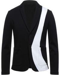 Iceberg - Suit Jacket - Lyst