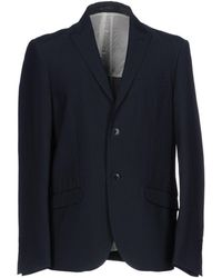 Uniforms for the Dedicated | Blazer | Lyst