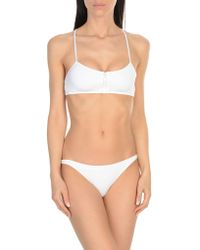 Melissa Odabash - Bikini - Lyst